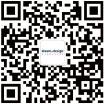 梦工场商业设计机构微信公众号