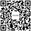 梦工场微信网站