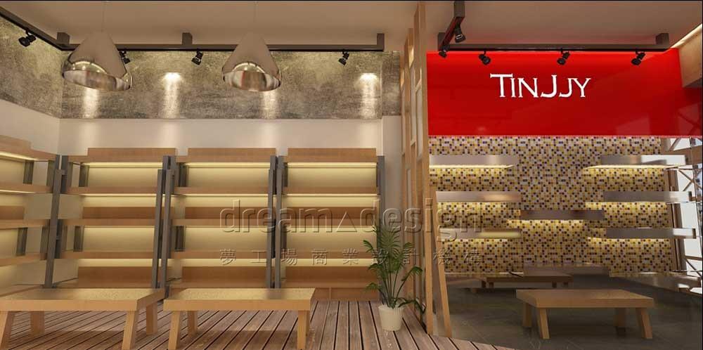 天基鞋业店面设计图2