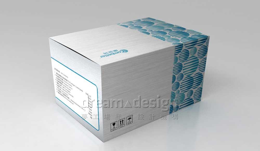 康保特产品包装设计图7