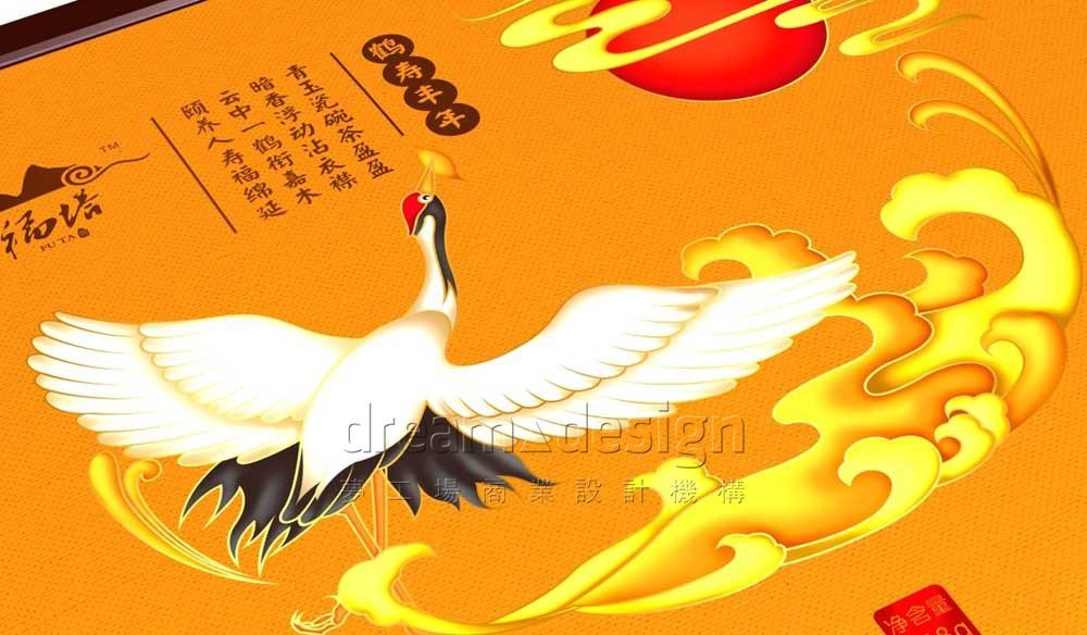 福塔禅文化系列3