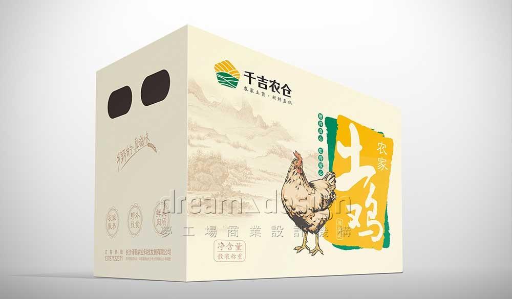 千吉农仓产品包装2