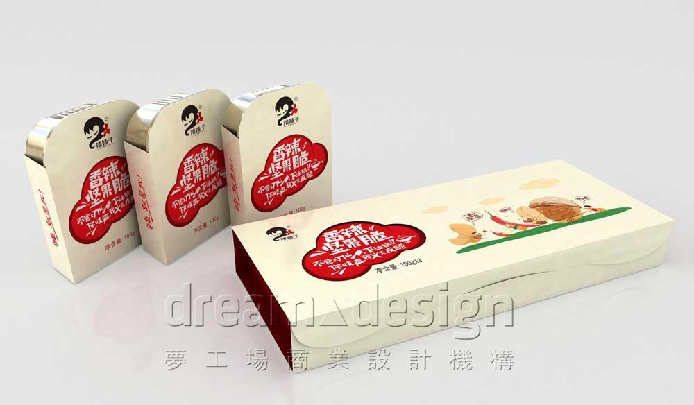 辣妹子产品包装设计图3