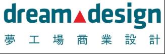 梦工场商业设计机构