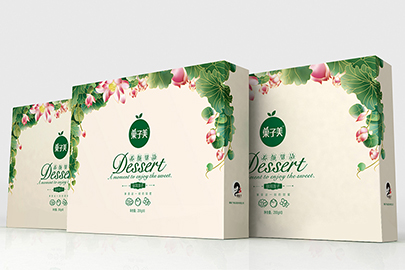 品牌营销策划,包装设计,营销物料设计