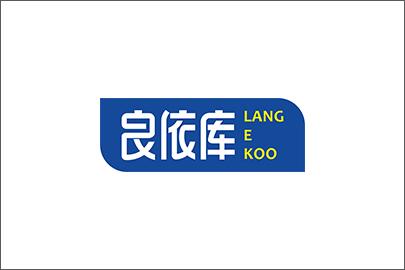 LOGO设计,VI设计,营销物料设计